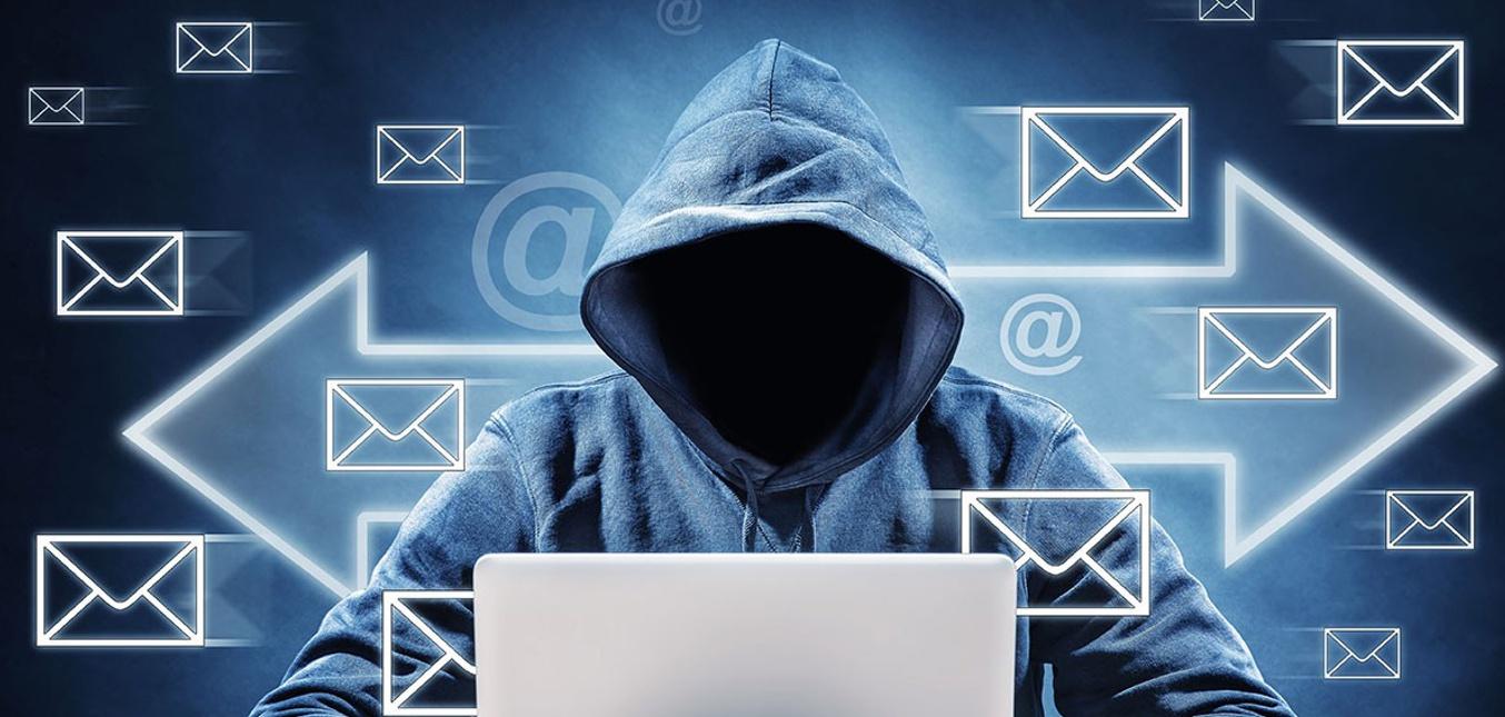 Seguridad en Páginas Web