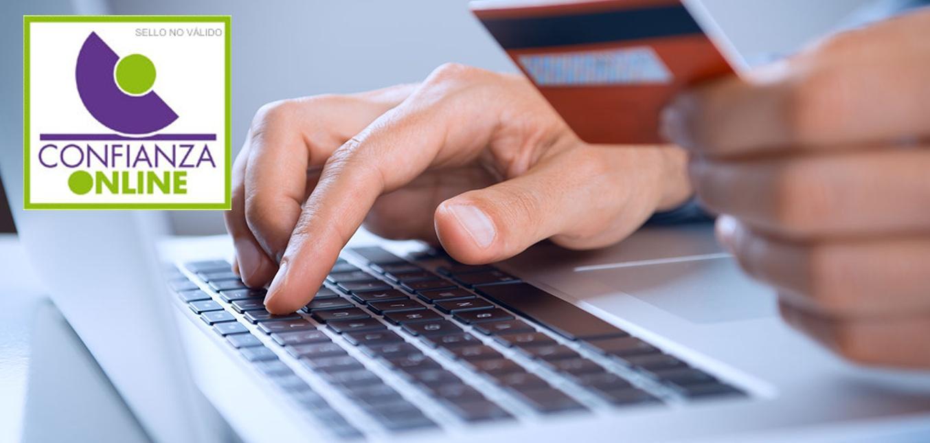 Sello Confianza Online, ¿Lo contratamos?