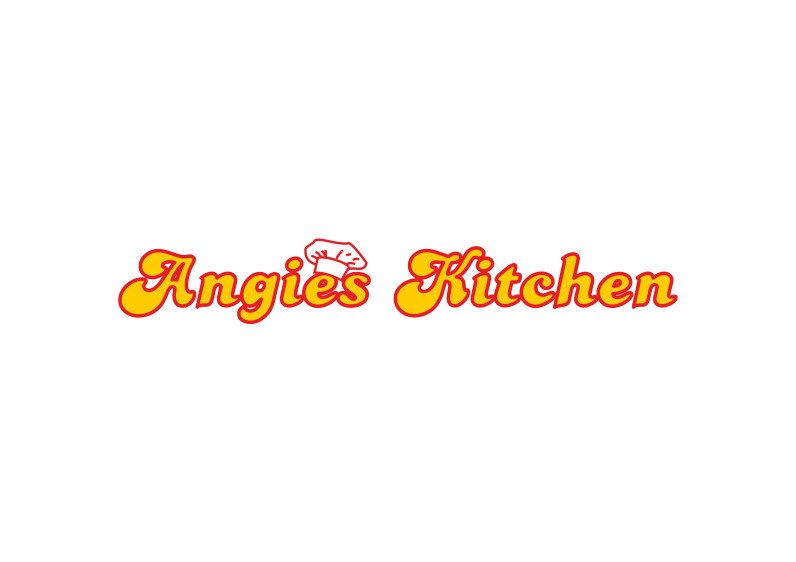 Angies Kitchen