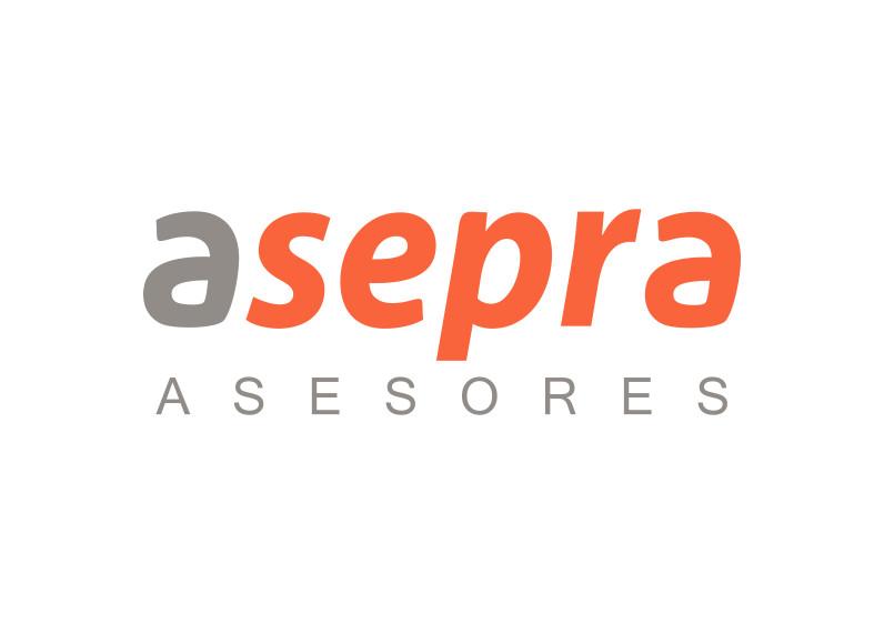 Asesoría Asepra