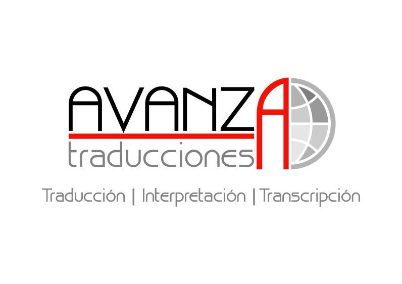 Avanza Traducciones