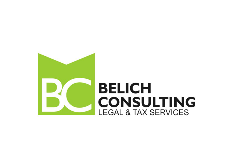 Belich Consulting