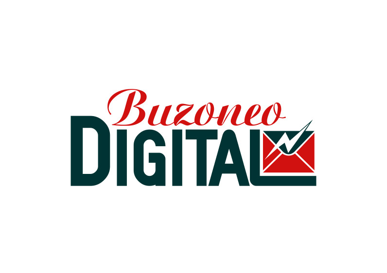 Buzoneo Digital