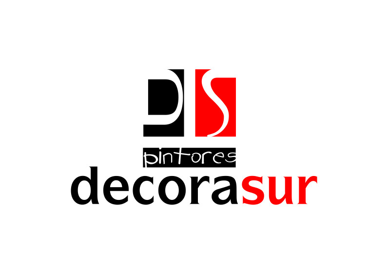 Decorasur