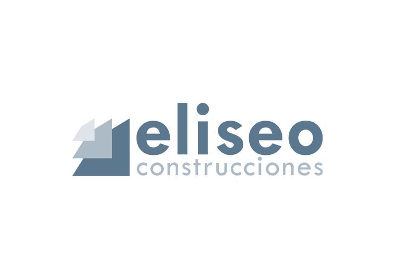 Eliseo Construcciones