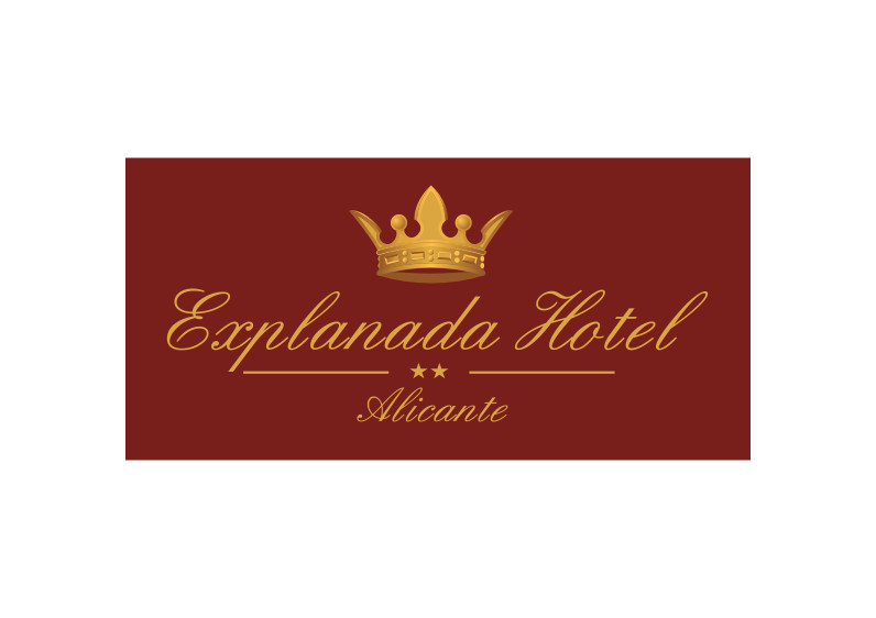 Explanada Hotel