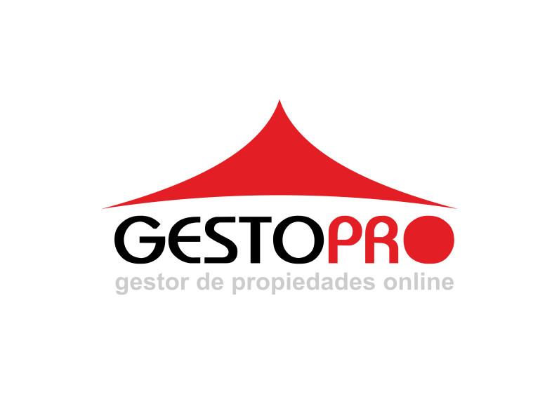 Gestopro