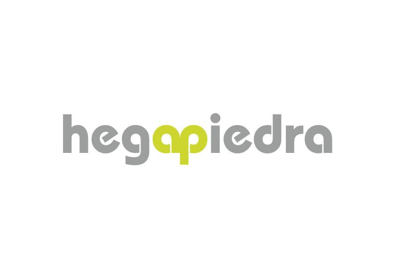 Hegapiedra