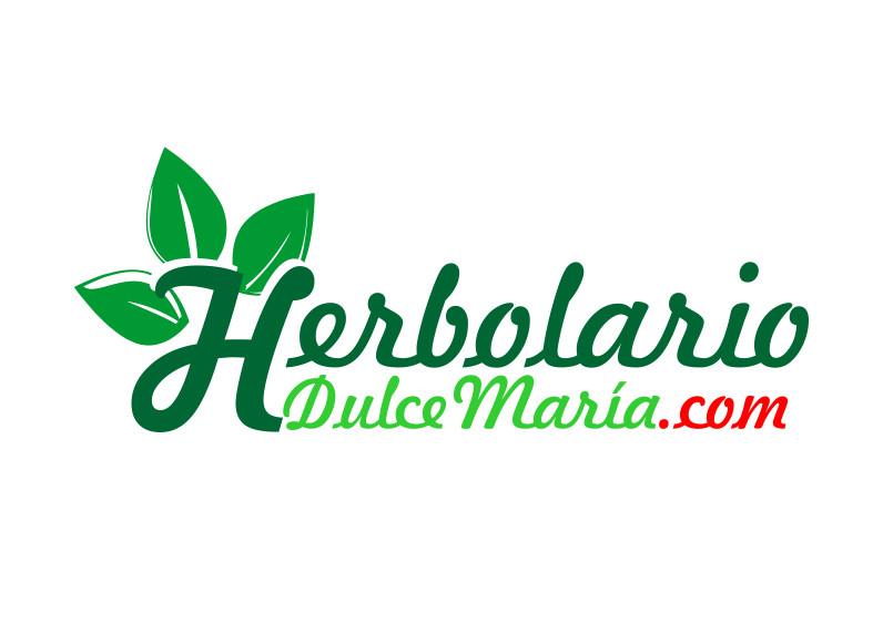 Herbolario Dulce María