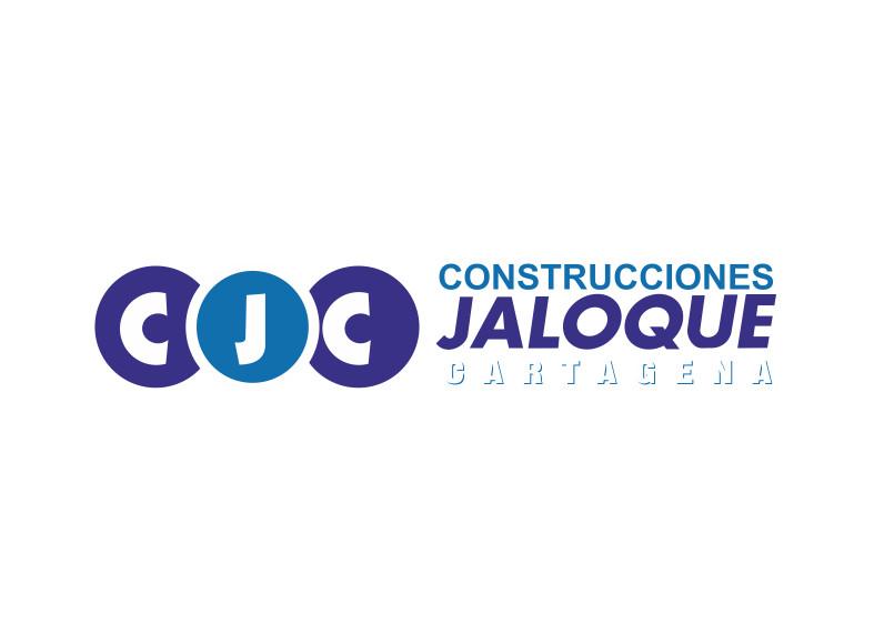 Construcciones Jaloque