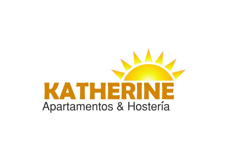 Apartamentos Katherine