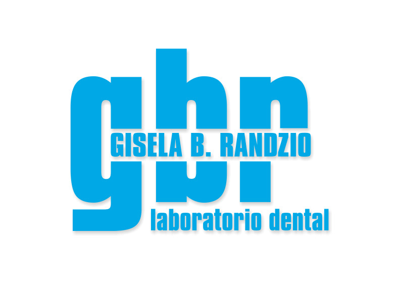 Laboratorio Dental GBR