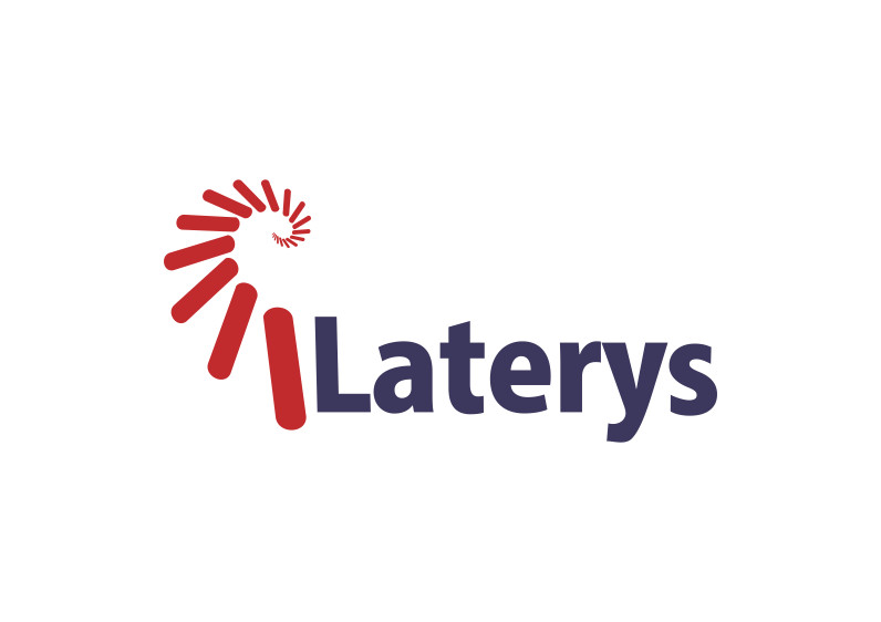 Laterys