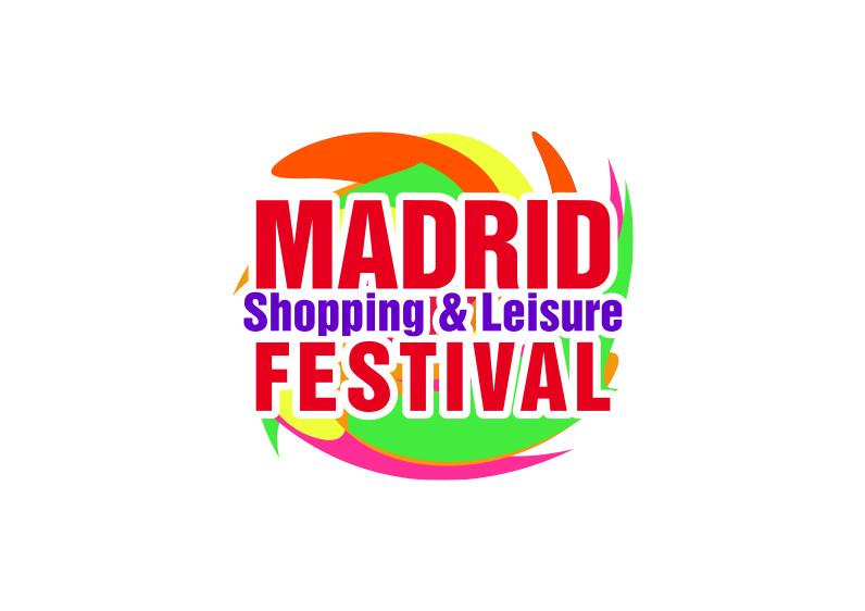 Madrid S&L Festival