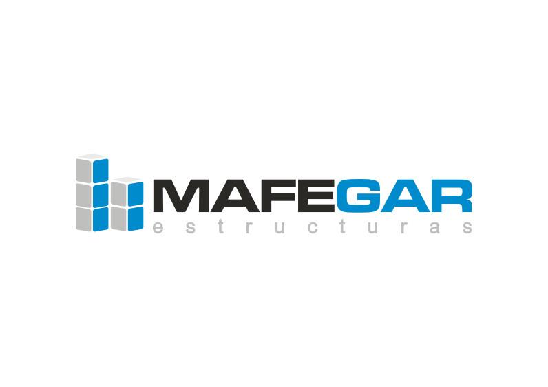 Mafegar