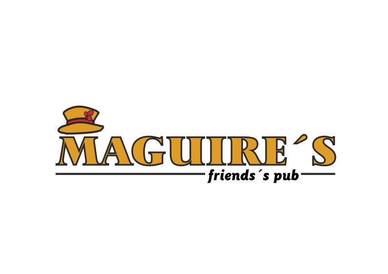 Maguires Pub