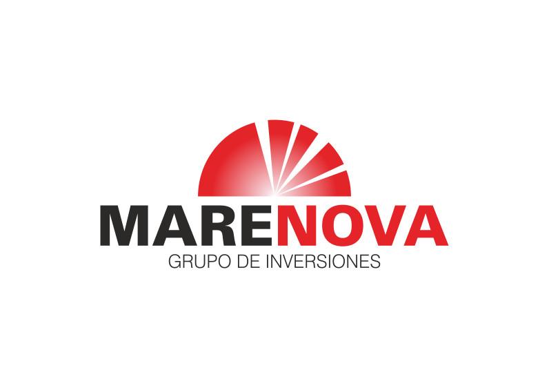 Marenova