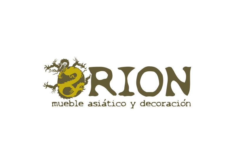 Orion Muebles