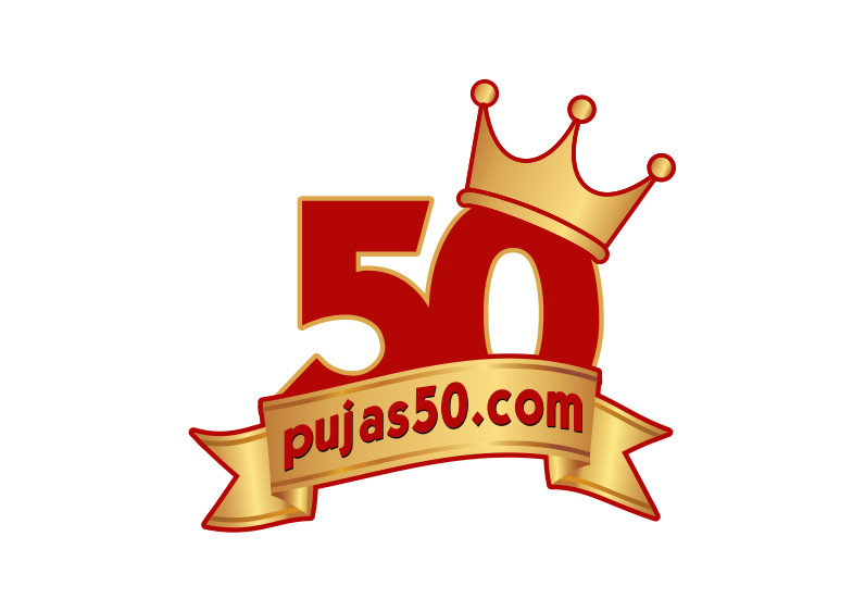 Pujas 50