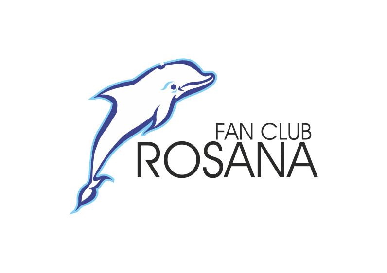 Rosana Fan Club
