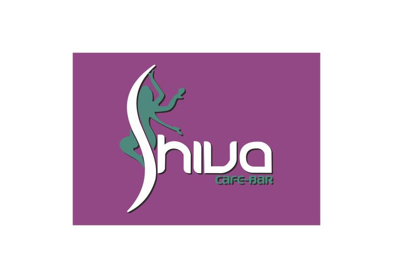 Shiva Café Bar