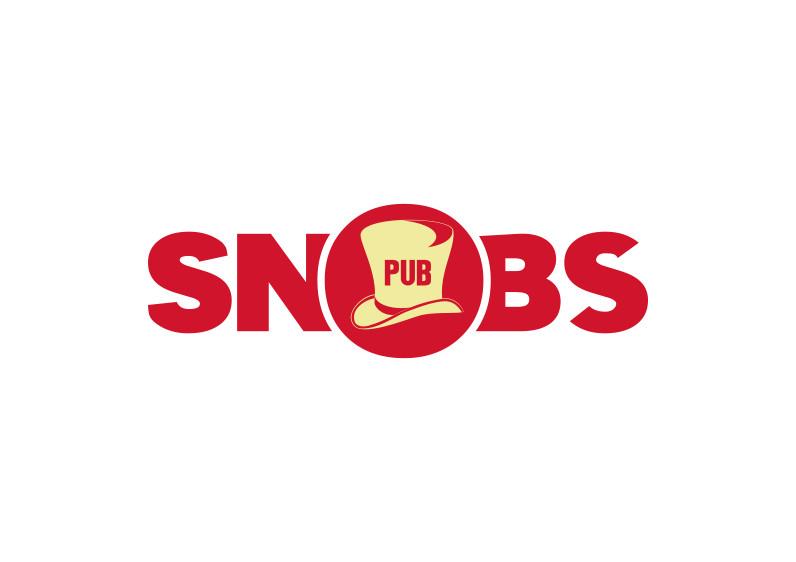 Snob Pub