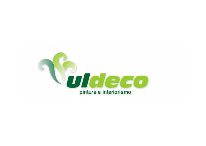 ULDECO