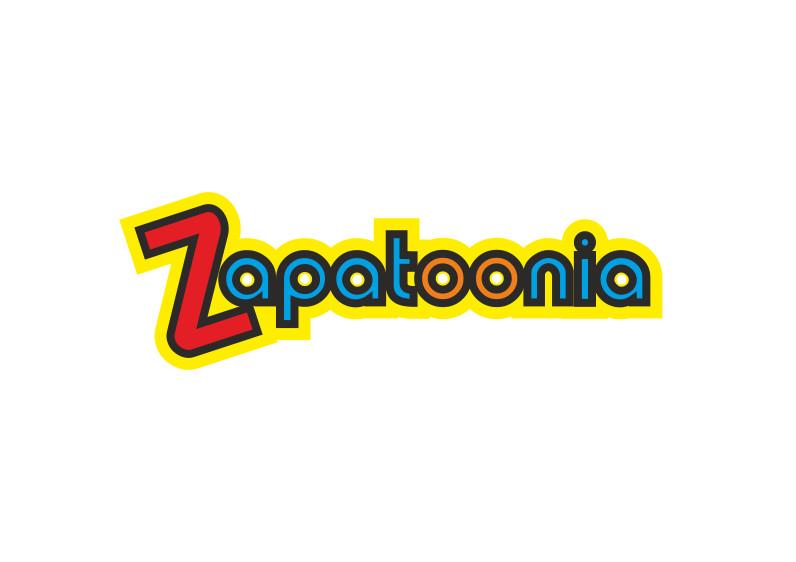ZAPATOONIA