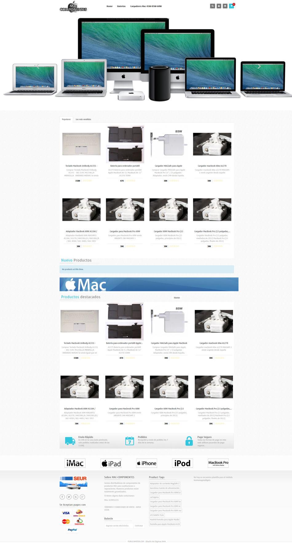 mac-componentes.es