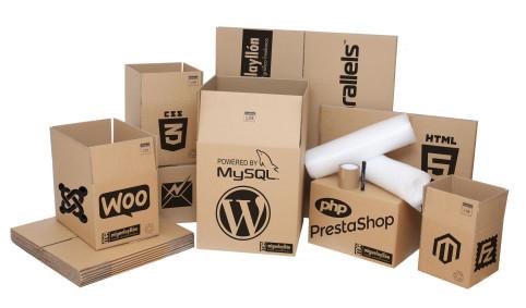 servicio-mantenimiento-paginas-web
